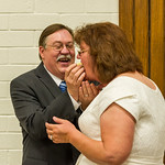 2015-06-06 Cottrell-Zimmer Wedding_0134