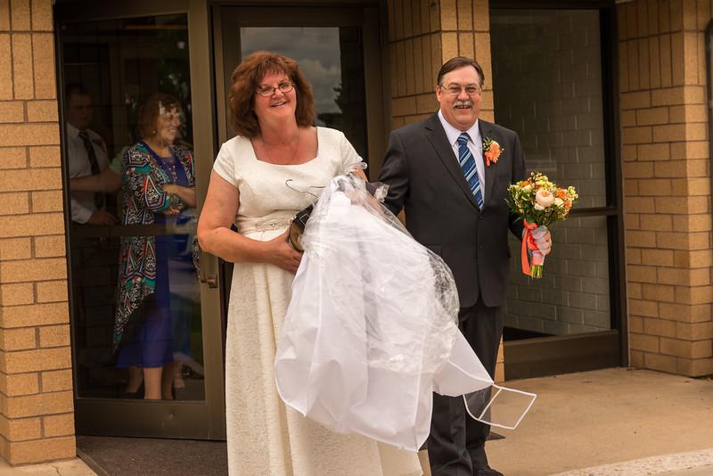 2015-06-06 Cottrell-Zimmer Wedding_0162