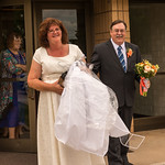 2015-06-06 Cottrell-Zimmer Wedding_0162