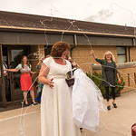 2015-06-06 Cottrell-Zimmer Wedding_0165