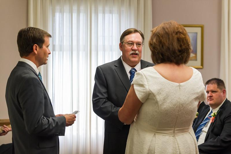 2015-06-06 Cottrell-Zimmer Wedding_0056