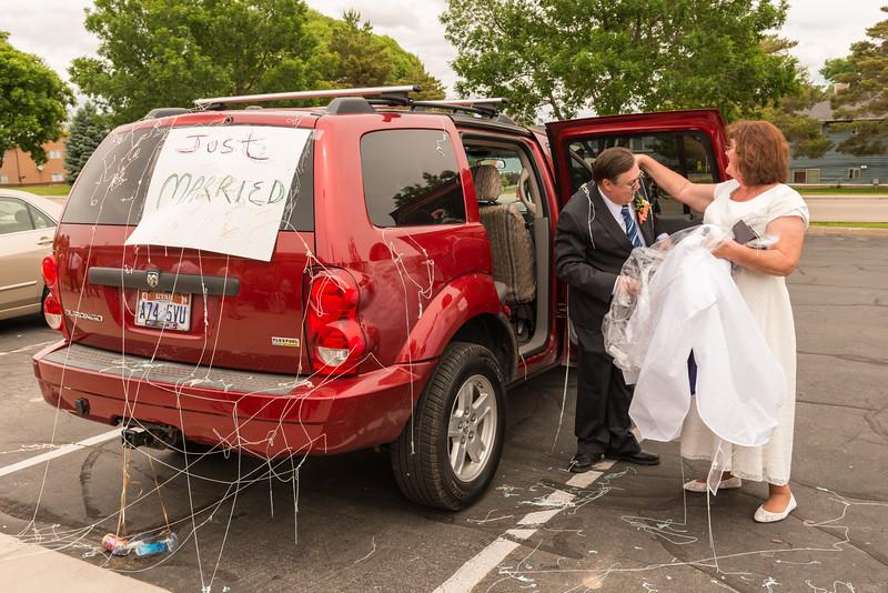 2015-06-06 Cottrell-Zimmer Wedding_0182