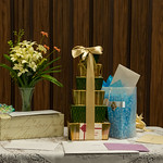 2015-06-06 Cottrell-Zimmer Wedding_0157