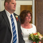 2015-06-06 Cottrell-Zimmer Wedding_0028