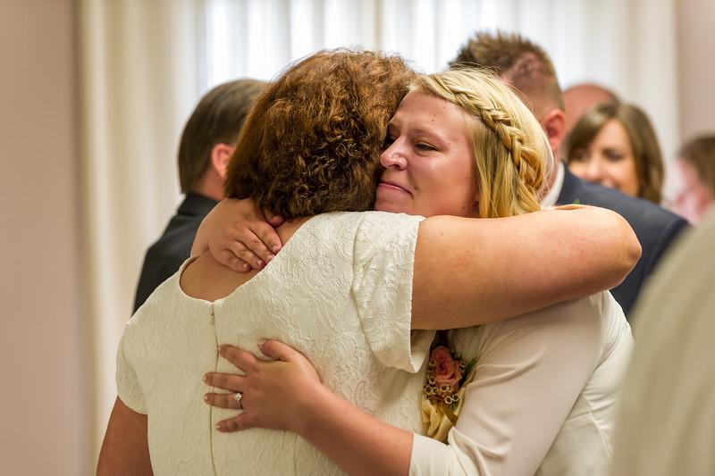 2015-06-06 Cottrell-Zimmer Wedding_0099