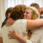 2015-06-06 Cottrell-Zimmer Wedding_0099