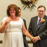 2015-06-06 Cottrell-Zimmer Wedding_0070