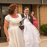 2015-06-06 Cottrell-Zimmer Wedding_0164