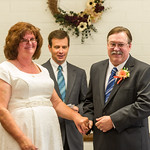 2015-06-06 Cottrell-Zimmer Wedding_0062