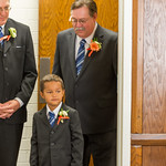 2015-06-06 Cottrell-Zimmer Wedding_0015