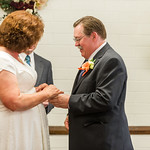 2015-06-06 Cottrell-Zimmer Wedding_0059