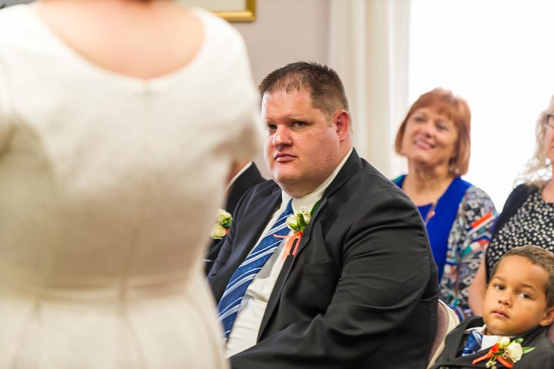 2015-06-06 Cottrell-Zimmer Wedding_0055