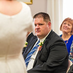 2015-06-06 Cottrell-Zimmer Wedding_0055