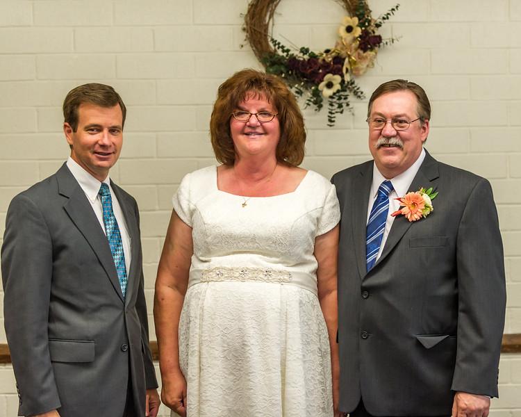 2015-06-06 Cottrell-Zimmer Wedding_0115