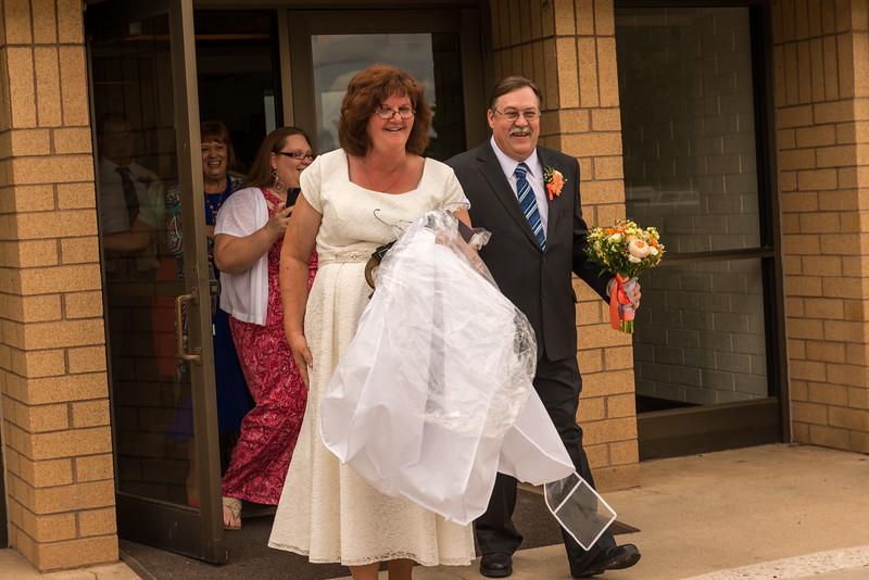 2015-06-06 Cottrell-Zimmer Wedding_0161