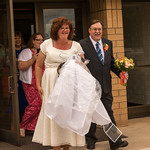 2015-06-06 Cottrell-Zimmer Wedding_0161