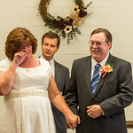 2015-06-06 Cottrell-Zimmer Wedding_0066