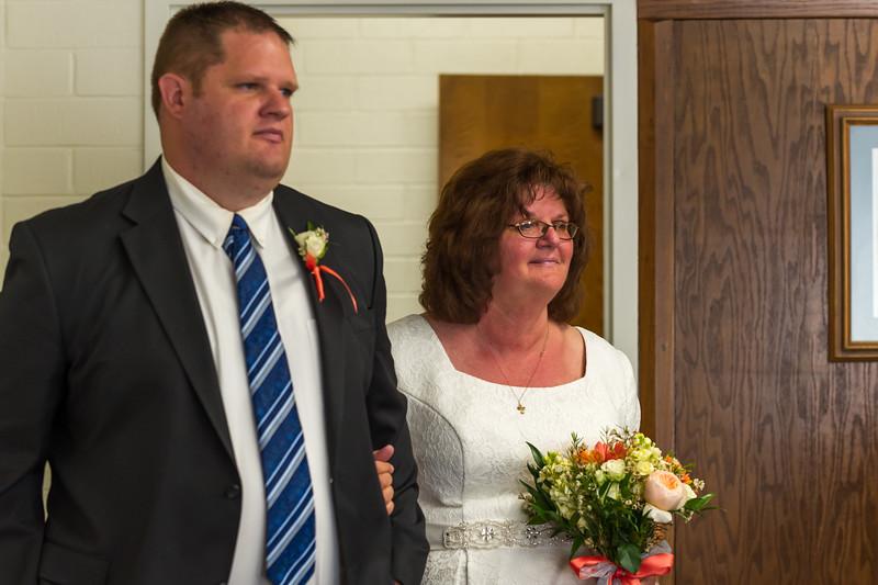 2015-06-06 Cottrell-Zimmer Wedding_0027