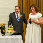 2015-06-06 Cottrell-Zimmer Wedding_0123