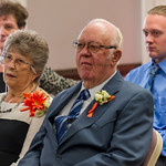 2015-06-06 Cottrell-Zimmer Wedding_0041