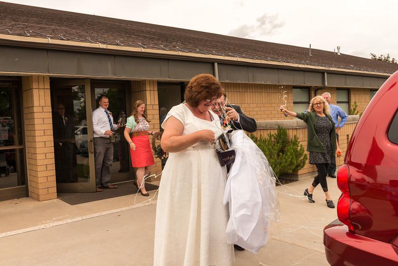 2015-06-06 Cottrell-Zimmer Wedding_0168