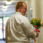 2015-06-06 Cottrell-Zimmer Wedding_0103