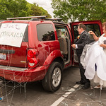 2015-06-06 Cottrell-Zimmer Wedding_0183