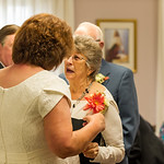 2015-06-06 Cottrell-Zimmer Wedding_0078