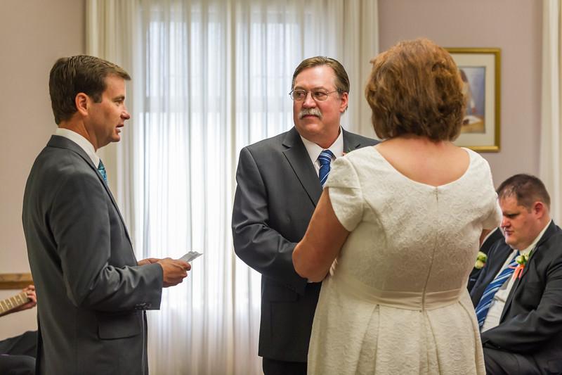 2015-06-06 Cottrell-Zimmer Wedding_0054