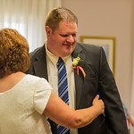 2015-06-06 Cottrell-Zimmer Wedding_0083