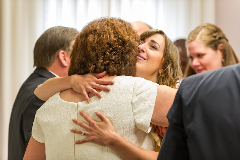 2015-06-06 Cottrell-Zimmer Wedding_0102