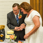 2015-06-06 Cottrell-Zimmer Wedding_0132