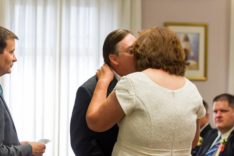 2015-06-06 Cottrell-Zimmer Wedding_0057