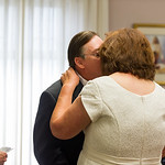 2015-06-06 Cottrell-Zimmer Wedding_0057