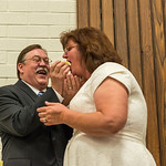 2015-06-06 Cottrell-Zimmer Wedding_0148