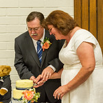 2015-06-06 Cottrell-Zimmer Wedding_0129