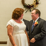 2015-06-06 Cottrell-Zimmer Wedding_0069