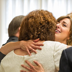 2015-06-06 Cottrell-Zimmer Wedding_0101
