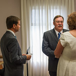 2015-06-06 Cottrell-Zimmer Wedding_0046