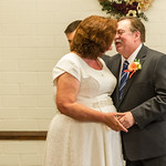 2015-06-06 Cottrell-Zimmer Wedding_0068