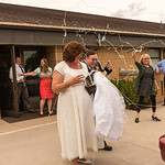 2015-06-06 Cottrell-Zimmer Wedding_0166