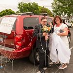 2015-06-06 Cottrell-Zimmer Wedding_0175
