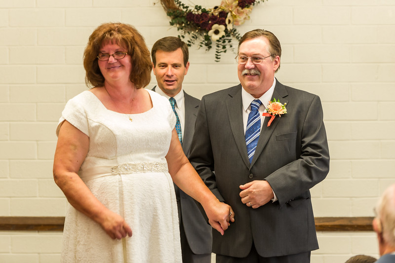 2015-06-06 Cottrell-Zimmer Wedding_0065