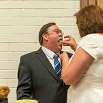 2015-06-06 Cottrell-Zimmer Wedding_0153