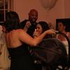 Erica + Devon<br /> <br /> Laguna Beach Ceremony + Whittier Reception