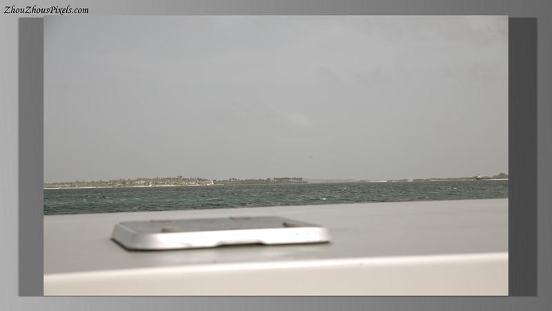 2015_10_09-1 (Jumby Bay) Slideshow-1-042