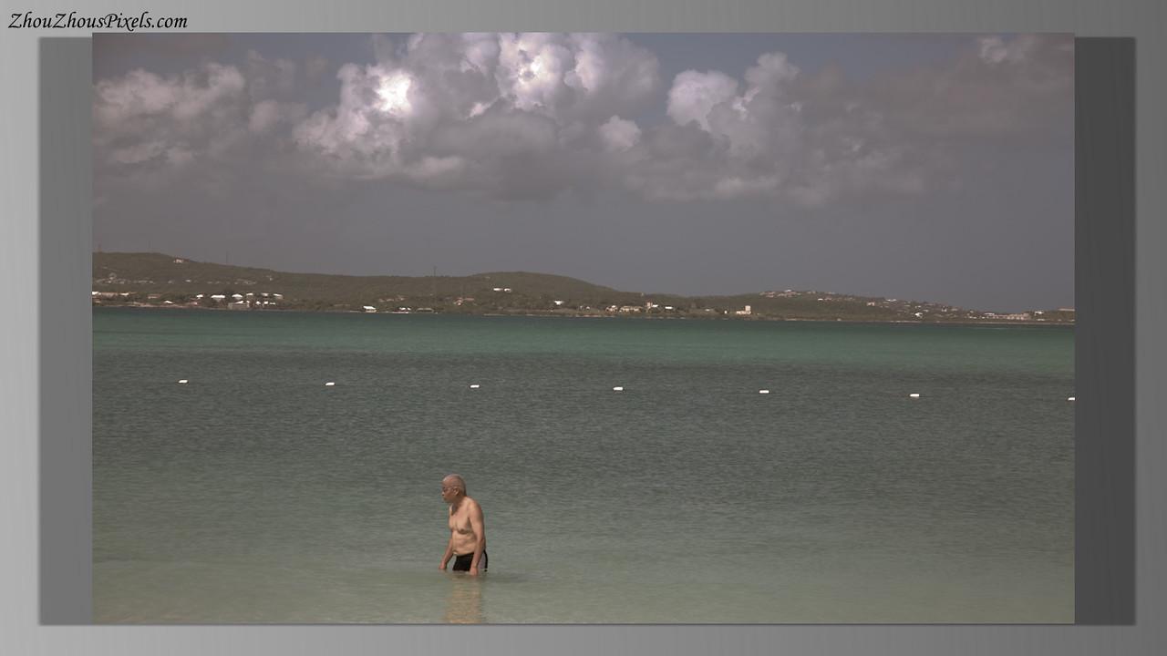 2015_10_10-2 (Jumby Bay) Slideshow-2-024