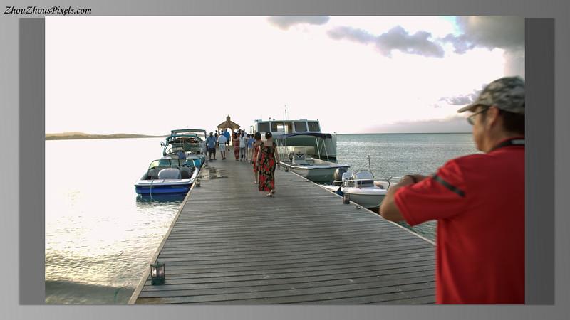 2015_10_10-2 (Jumby Bay) Slideshow-2-045