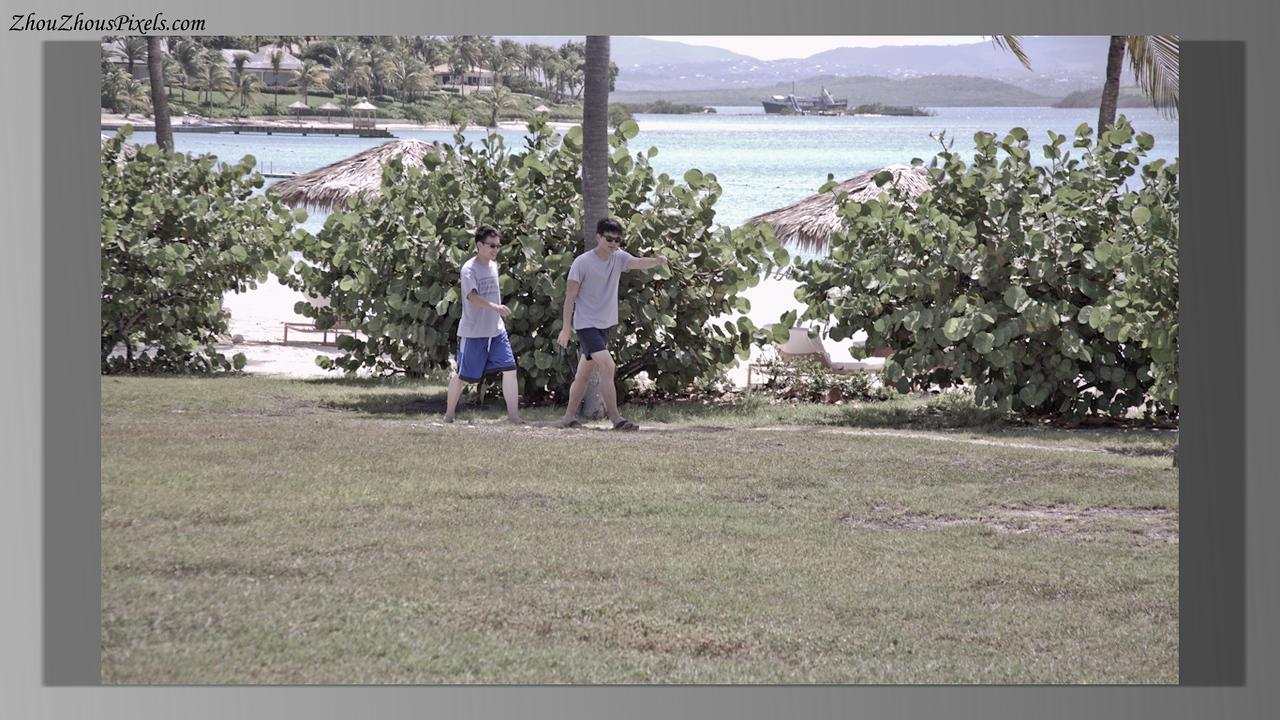 2015_10_10-2 (Jumby Bay) Slideshow-2-041