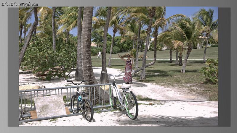 2015_10_10-2 (Jumby Bay) Slideshow-2-036
